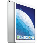 Apple 10.5-inch Ipad air Wi-fi 256gb - Silver