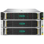 HP Bb955a Storeonce 3640 48tb System