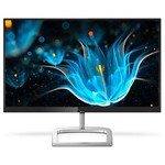 Philips 246e9qjab-00 23,8 Ips, 1920x1080, 75hz, 4ms, Vga-dp-hdmı, Freesync,lowblue
