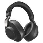 Jabra Elite 85h-titanium Black