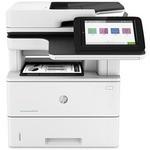 HP 1pv64a Laserjet Enterprise M528dn Mono Laser Mfp 43ppm A4 Yazıcı