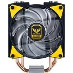 Cooler Master MasterAir MA410P TUF Gaming CPU Soğutucu (MAP-T4PN-AFNPC-R1)
