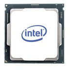 Intel Coffee Lake I3 9100f 4.2ghz 1151 6m Box