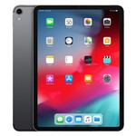 Apple 11-inch Ipad Pro Wi-fi+cell 512gb-spaceg