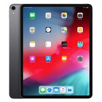 Apple 12.9'' Ipad Pro Wi-fi 256gb - Space Grey