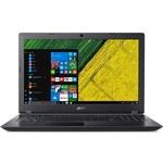 "Acer Nx-h9eey-001 Aspire A315-51-389a, Ci3-7020u, 4gb, 500gb, O/b, 15,6""hd, Linux"