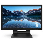 "Philips 222B9T-00 222B9T 21.5"" 1ms 1920x1050 Dokunmatik Monitör"