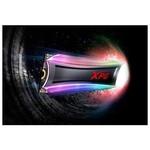 Adata 512GB XPG Spectrix S40G SSD (AS40G-512GT-C)