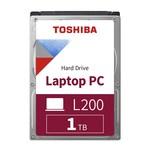 Toshiba L200 1TB SATA3 Hard Disk (HDWL110UZSVA)