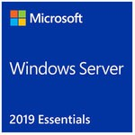 Microsoft G3s-01312 Oem Server 2019 Essentials-tr