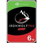Seagate IronWolf Pro 6TB NAS Hard Disk (ST6000NE000)