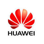 Huawei Demo Es0dg48tfa00 48-port 10/100/1000base-t Interface Card(fa,rj45)