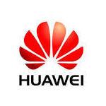 Huawei Sfp-10g-ılr Optıcal Transceıver Sfp+ 9.8g Sıngle-mode Module(1310nm 1.4km Lc)