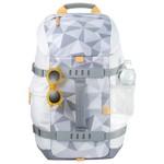 HP 156 Odyssey Sport Backpack Faset Beyaz