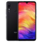 """Xiaomi Redmı-note7-32-blk 48mp Redmı Note 7 3gb/32gb 6.3"""" Siyah"""