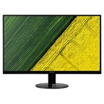 "Acer 23"" Sa230abi Freesync 4ms 250nits Ips Led Vga Hdmı"