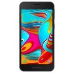 Samsung A260f-dgray Galaxy A2 Core A260f Gri 16gb Akıllı Telefon