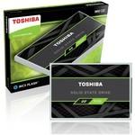 Toshiba Ocz 960gb Tr200 555/540mb 3y (3d Flash)