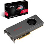 Asus Amd Radeon Rx 5700 8gb Ekran Kartı - Rx5700-8g