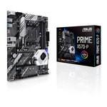Asus Prime X570-P AMD Anakart (90MB11N0-M0EAY0)