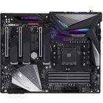 Gigabyte X570 Aorus Master AMD Anakart