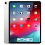 "Apple 12.9"" Ipad Pro Wi-fi+cell 1tb-silver"