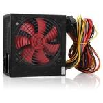 TX Powermax Txpsu300c1 300w Güç Kaynağı