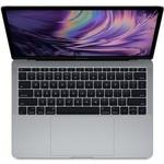 Apple 13'mbp Touchb 2.4ghz 8th-gen I5 256gb-sg