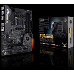 Asus TUF Gaming X570-Plus AMD Anakart (90MB1180-M0EAY0)