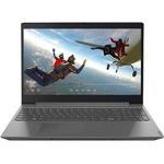 Lenovo Nb V155-15apı 81v50010tx Ryzen5 8g 256gb Freedos