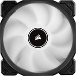 Corsair Co-9050079-ww Af120 120 Mm Beyaz Led Dusuk Gurultulu Fan