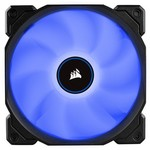 Corsair Co-9050081-ww Af120 120 Mm Mavı Led Dusuk Gurultulu Fan