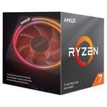 AMD Ryzen 7 3800x 3.9ghz/4.5ghz Am4