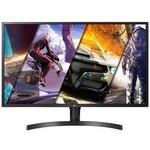 LG 31,5 32uk550 Led Uhd 4k Gaming Monitör 4ms Syh
