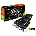 Gigabyte GeForce RTX 2070 Super Gaming OC 8GB Ekran Kartı (GV-N207SGAMING-OC-8GC)