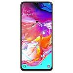 Samsung Galaxy A70 2019 128gb Mercan (dist)