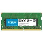 Crucial For Mac 16gb 2400mhz Ddr4 Ct16g4s24am