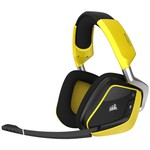 Corsair Gaming Voıd Pro Rgb Wireless Special Edition Premium Gaming Headset With