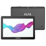 Hometech 10rx 1.3ghz 2g 16gb 10 Tablet (siyah)