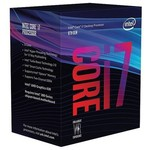 Intel Core i7 9700F Gaming İşlemci (BX80684I79700F)