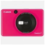 Canon Zoemını C Bgp - Bubble Gum Pınk