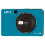 Canon Zoemını C Ssb - Sea Sıde Blue Instant