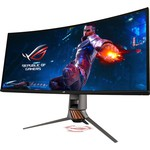 "Asus RoG Swift PG349Q 34"" 4ms 3440x1440 Curved Monitör (90LM04L0-B01170)"