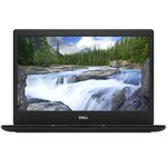 Dell Latitude 3400 Win10 Pro İş Laptopu (N004L340014EMEA-W)