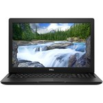 Dell Latitude 3500 I5-8265u 8gb 256gb 15.6 Dos