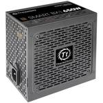 Thermaltake Ps-spd-0650nnsabe-1 Smart Serisi Bx1 650w 80+ Bronze Psu