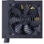 Cooler Master Mpe-6501-acabw-eu Cm Mwe 650w 80+ 2xeps, Aktif Pfc, 120mm Fanlı Psu