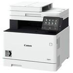 Canon Mf746cx Eu