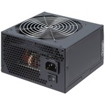 FSP 600w 80+ Aktif Pfc Güç Kaynağı Hyper K 600w