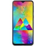 Samsung Galaxy M205 M20 32gb/3gb K.gri (dist)